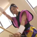 Active Taiko Performer AV Debut [SUPA-055](NABE _ S Kyuu Shirouto) (AVI, SD, 856×480) Watch Online or Download!
