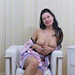 Allover30 – Eva Ann 38 Years Old Interview – 17.08.2016 (WMV, FullHD, 1920×1080) Watch Online or Download!