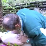 Brutal Rape Of Young Girl In The Park (WMV, SD, 540×380) Watch Online or Download!