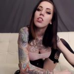 Serina – Cum Eating Instruction For Beginners (MP4, HD, 1280×720) Watch Online or Download!