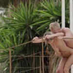 WowPorn – Gina Gerson – Playing With Fire – 22.08.2016 (MP4, FullHD, 1920×1080) Watch Online or Download!
