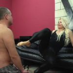 CRUEL PUNISHMENTS – Lady Zita – Smacking soles (MP4, SD, 852×480) Watch Online or Download!