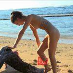FTVGirls presents Kristen Scott and Nina North in Girlfriends In Hawaii – Beach Bunnies – 1 – 02.09.2016 (MP4, FullHD, 1920×1080) Watch Online or Download!