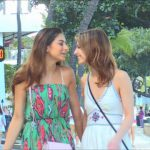 FTVGirls presents Kristen Scott and Nina North in Girlfriends In Hawaii – The Waikiki Strip – 1 – 02.09.2016 (MP4, FullHD, 1920×1080) Watch Online or Download!