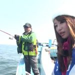 Fishing Stupid Uncle Diary – Madonna Hatsumi Saki-chan And Kiss Fishing Challenge! ! [AVOP-206] (Tma _ AV OPEN 2016) [cen] (MP4, SD, 800×452) Watch Online or Download!
