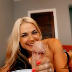 Incest – Clips4Sale – MissaX presents Sarah Vandella – Persuasion V (MP4, HD, 1280×720) Watch Online or Download!
