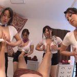 Kanno Sayuki, Konishi Mika, Tsukada Shiori, Shibuya Kaho – Tits Mens Este Everyone J Cup [EBOD-542] (E-body) [cen] (MP4, SD, 852×480) Watch Online or Download!