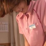 Kawakami Nanami – Ikeike Lascivious Old Man And The Nursing Sex [DVAJ-171] (Alice Japan) [cen] (MP4, SD, 852×480) Watch Online or Download!