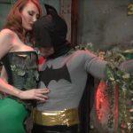 Kendra James Superheroine World – Kendra James – Poison Kisses (wmv, FullHD, 1440×1080) Watch Online or Download!