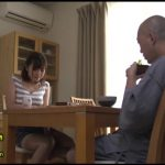 Mizutani Kokone – Though Unpleasant, I No Longer Wet [JUX-972] (MP4, SD, 856×480) Watch Online or Download!