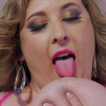 Pornmegaload – XLGirls presents Amiee Roberts in Plump & Pink – 14.09.2016 (mp4, FullHD, 1920×1080) Watch Online or Download!