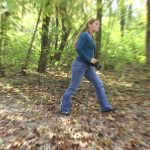 Rape In The Wood (WMV, SD, 720×480) Watch Online or Download!