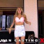 WoodmanCastingX presents Kayla Kayden in Casting X 158 (MP4, FullHD, 1920×1080) Watch Online or Download!