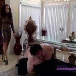 Americanmeangirls – Caning Chore Chart Episode 5 Princess Carmela (MP4, FullHD, 1920×1080) Watch Online or Download!