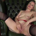 Anilos presents Emma Turner in 3v Dressed to impress – 30.10.2016 (MP4, FullHD, 1920×1080) Watch Online or Download!