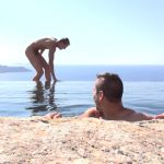 Belamionline presents Greek Salad – Part 18 | If Mohammed wont go to the Water… (MP4, HD, 1440×810) Watch Online or Download!