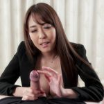 HandjobJapan presents Akari Asagiri in Cute Handjob (MP4, FullHD, 1920×1080) Watch Online or Download!