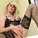 Joannajet presents Me and You 222 – Playtime Lingerie – 14.10.2016 (MP4, HD, 1280×720) Watch Online or Download!