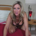 JodiWest – Taking care of Mother (WMV, HD, 1280×720) Watch Online or Download!