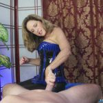 Jodi West – Can You Last #3 (WMV, HD, 1280×720) Watch Online or Download!
