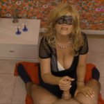 Masked Eva – Lets Play A Game (MP4, FullHD, 1920×1080) Watch Online or Download!