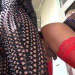 MyDirtyHobby presents TVLadyJenny in Fuck Slut – Femdom Date with XXL Dick – 16.10.2016 (FLV, FullHD, 1920×1080) Watch Online or Download!