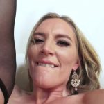 PervCity – UpHerAsshole presents Mona Wales Squirts All Over – 13.10.2016 (MP4, SD, 854×480) Watch Online or Download!