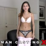 WoodmanCastingX presents Nina North in Casting X 167 – 02.10.2016 (MP4, SD, 854×480) Watch Online or Download!