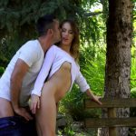 21Sextury – 21Naturals presents Kira Thorn in Getting Dirty in the Garden – 06.11.2016 (MP4, SD, 960×544) Watch Online or Download!