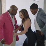Blacked Featuring Kendra Lust, Isiah Maxwell & Prince Yahshua in Cheated on My Husband and Loved it – 06.11.2016 (MP4, SD, 854×480) Watch Online or Download!