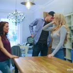 Brazzers – MommyGotBoobs presents Amber Jayne in Dont Fuck The Mother-In-Law – 18.11.2016 (MP4, SD, 854×480) Watch Online or Download!