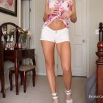 Clips4Sale presents Goddess Christina in Dreamy Legs (MP4, HD, 1280×720) Watch Online or Download!