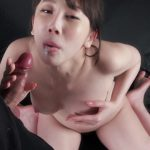FellatioJapan presents Aya Kisaki Cute Asian Blowjob (MP4, FullHD, 1920×1080) Watch Online or Download!