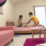 Incest – Abe Mikako – On The Day When Our Parents Were Out I Had SEX With My Little Sister [IBW-588z] (I.b.works) [cen] (MP4, SD, 960×540) Watch Online or Download!