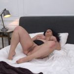 Mature.nl presents Patrizia (40) in Chubby Housewife Fooling Around – 15.11.2016 (MP4, FullHD, 1920×1080) Watch Online or Download!