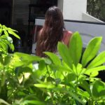 Mofos – PervsOnPatrol presents Zaya Cassidy in Teen Spinners Wet T-Shirt Car Wash – 04.11.2016 (MP4, SD, 854×480) Watch Online or Download!