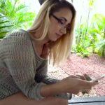 Mofos – PublicPickUps presents Sierra Nicole in Creampie for Hottie in Glasses – 02.11.2016 (MP4, SD, 854×480) Watch Online or Download!