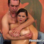 PlumpAndTasty presents Rochelle (WMV, HD, 1280×720) Watch Online or Download!
