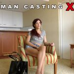 WoodmanCastingX presents Shona River in Casting X 169 – 13.11.2016 (MP4, SD, 854×480) Watch Online or Download!